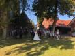 Hochzeit-Miriam_0001