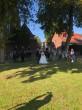 Hochzeit-Miriam_0003