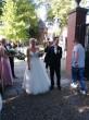 Hochzeit-Miriam_0005
