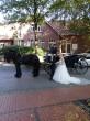 Hochzeit-Miriam_0022