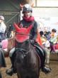 karnevalscup20110021