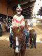 karnevalscup20110022