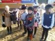 karnevalscup20110024