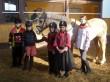 karnevalscup20110033