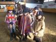 karnevalscup20110036