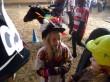 karnevalscup20110061