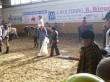 karnevalscup20110062
