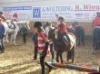 karnevalscup20110063