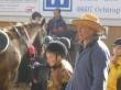 karnevalscup20110069