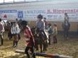 karnevalscup20110073