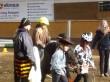 karnevalscup20110080