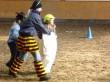 karnevalscup20110082