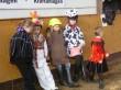 karnevalscup20110085
