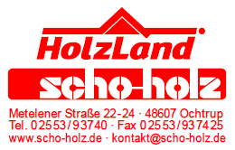 scho-holz